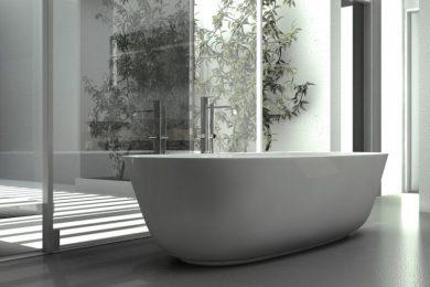 badekar1.jpg