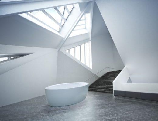 badekar2.jpg