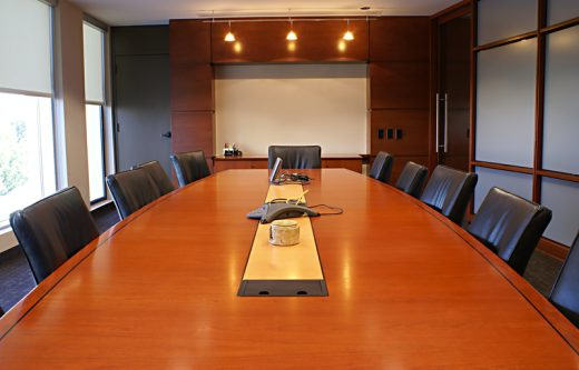 board-and-governance3.jpg