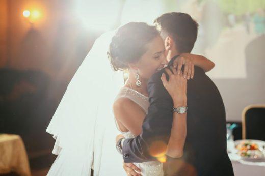 bryllups.jpg