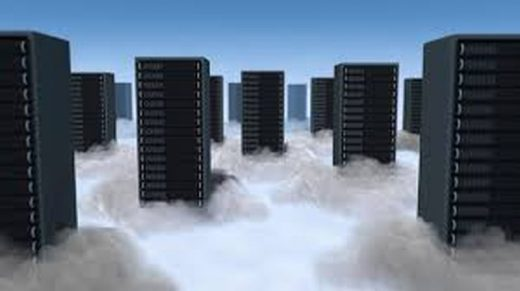 cloudhosting.jpg