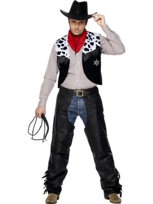 cowboy-kostume-2.jpg