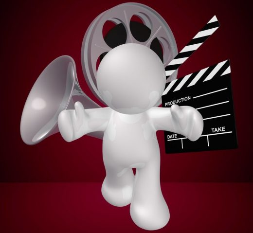 filmkurser-4.jpg