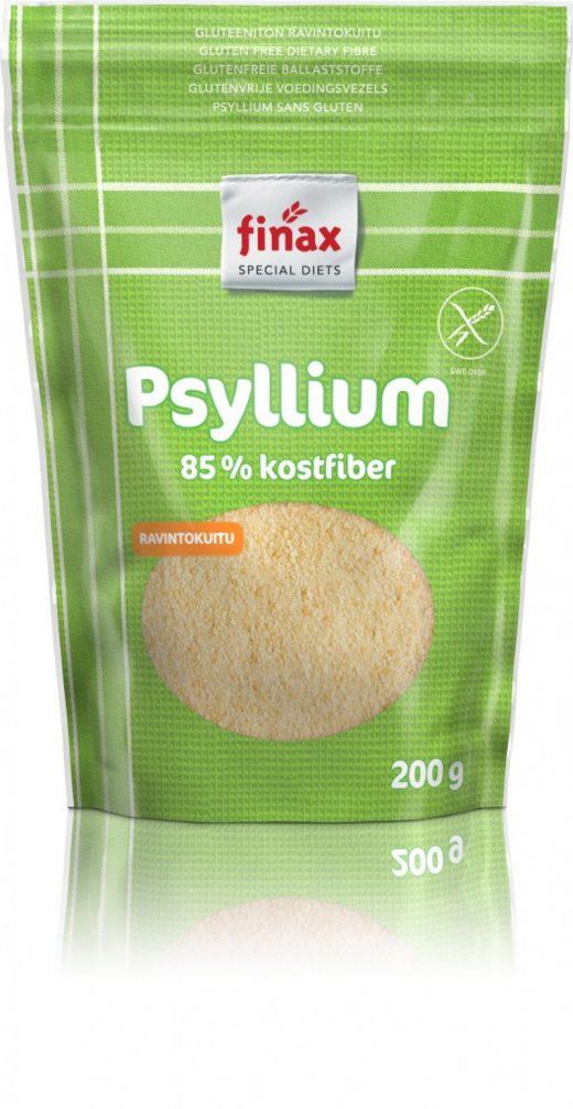 glutenfritt-psyllium-529x1024.jpg