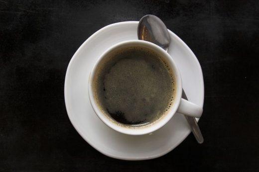 kaffe-top.jpg