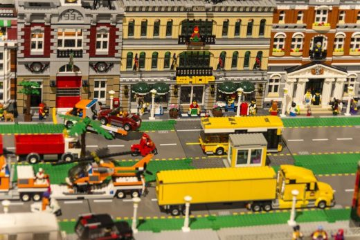 lego-city13.jpg