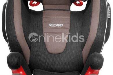recaro-monza-nova-seatfix-mocca-wm.JPG