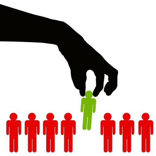 rekruttering-leder.jpg